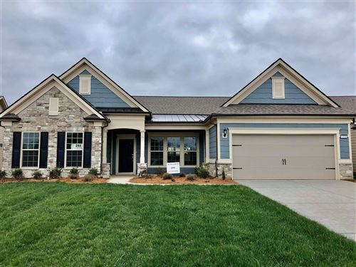 Photo of 1119 Davidson Walk #244, Spring Hill, TN 37174 (MLS # 2114848)
