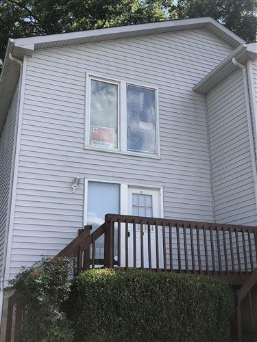 Photo of 102 Warren St, Mc Minnville, TN 37110 (MLS # 2168848)