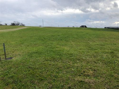 Photo of 0 Cecil Farm Rd, Mount Pleasant, TN 38474 (MLS # 2209848)