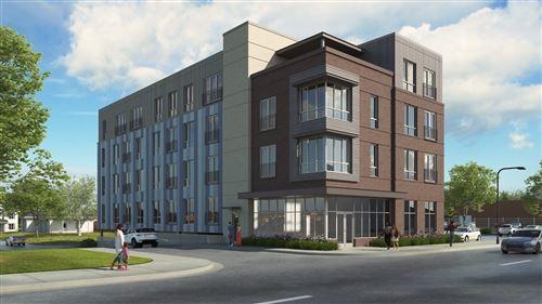 Photo of 815 Main Street #102, Nashville, TN 37206 (MLS # 2269848)