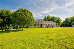 Photo of 2444 Lakeshore Dr, Spring Hill, TN 37174 (MLS # 2059849)