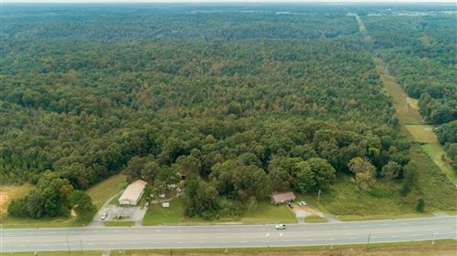 Photo of 0 Columbia Hwy, Hohenwald, TN 38462 (MLS # 2294849)