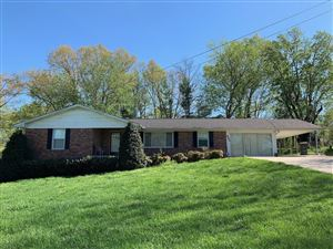 Photo of 431 Kenway St, Cookeville, TN 38501 (MLS # 2043850)