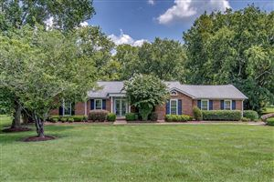 Photo of 1508 Covington Dr, Brentwood, TN 37027 (MLS # 2074850)