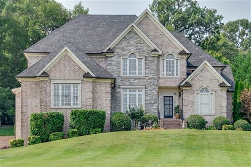 Photo of 1754 Masters Dr, Franklin, TN 37064 (MLS # 2190850)
