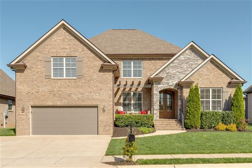 Photo of 8006 June Apple Ln, Spring Hill, TN 37174 (MLS # 2243850)