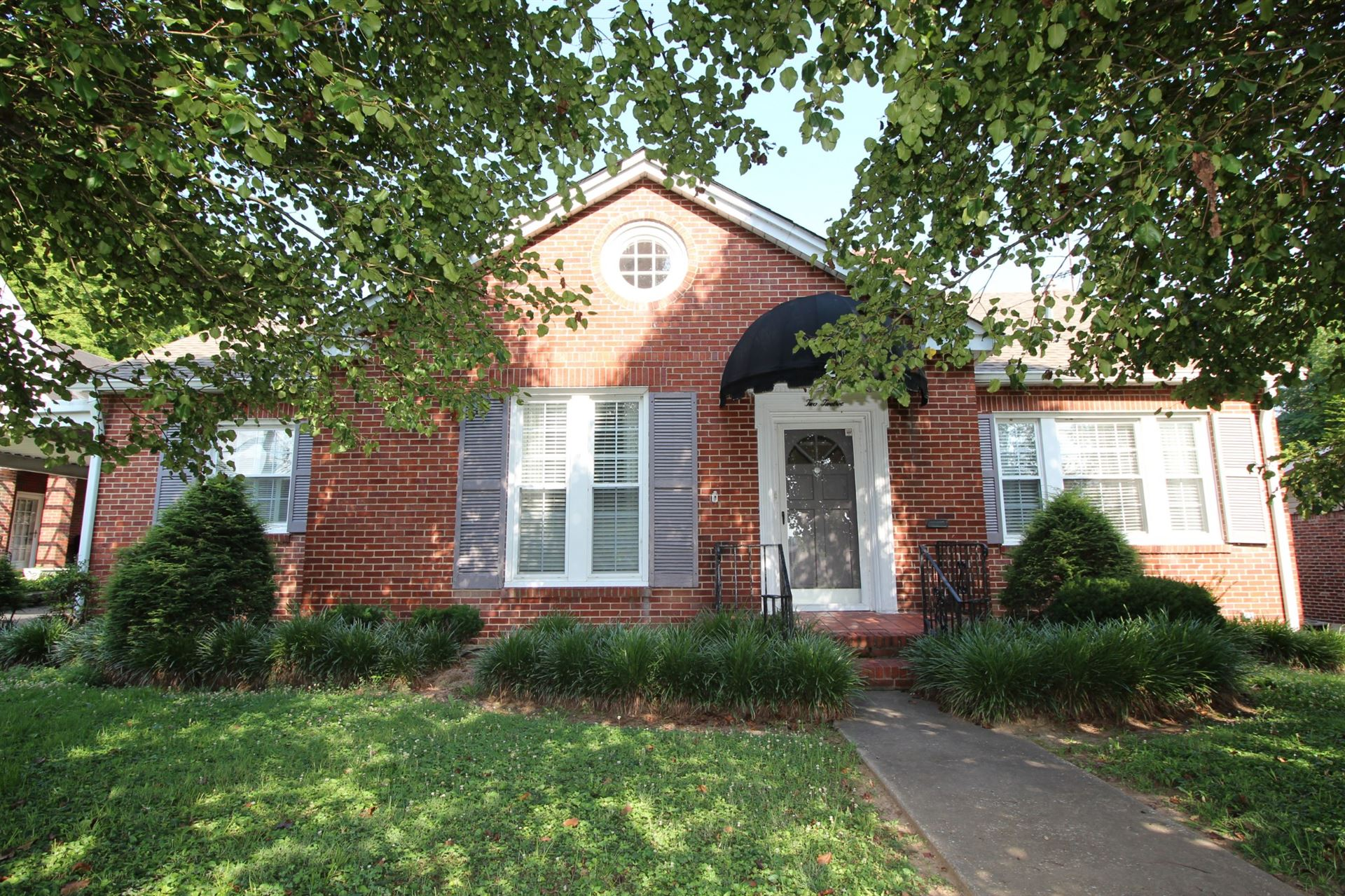 212 River St, Hartsville, TN 37074 - MLS#: 2210850