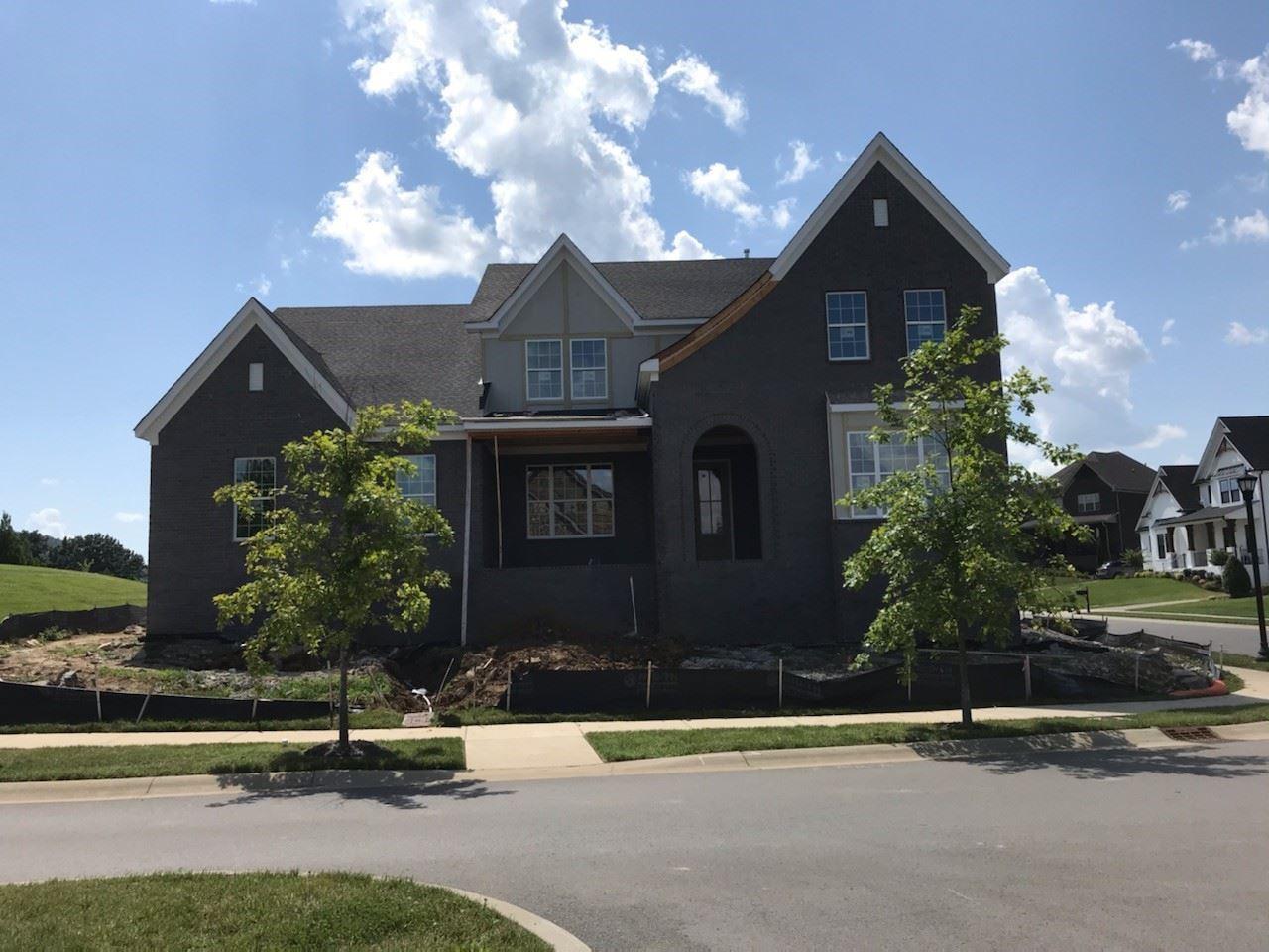 997 Quinn Terrace, Nolensville, TN 37135 - MLS#: 2273850