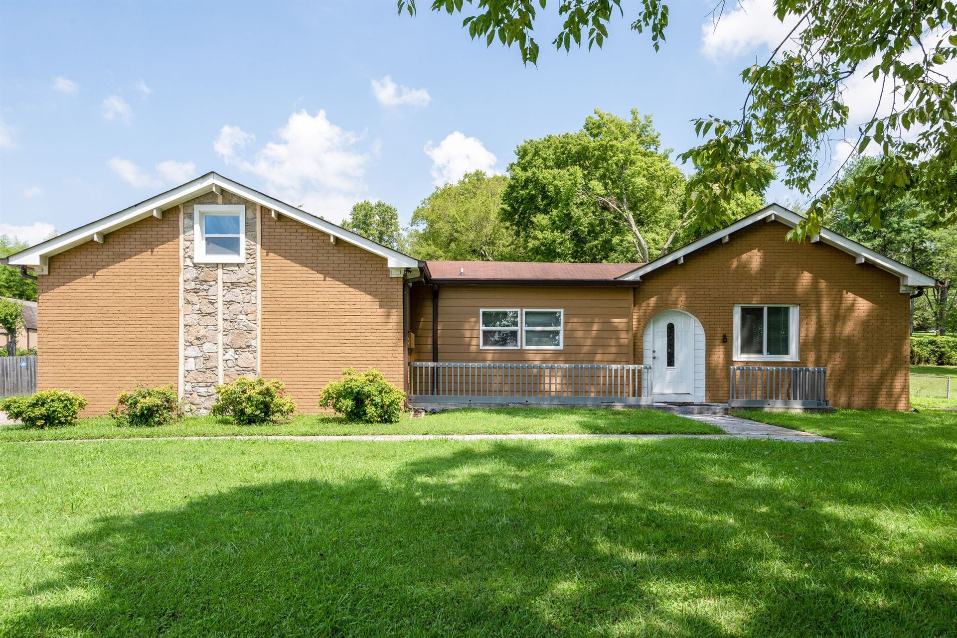 Photo of 8112 Moores Ln, Brentwood, TN 37027 (MLS # 2285850)