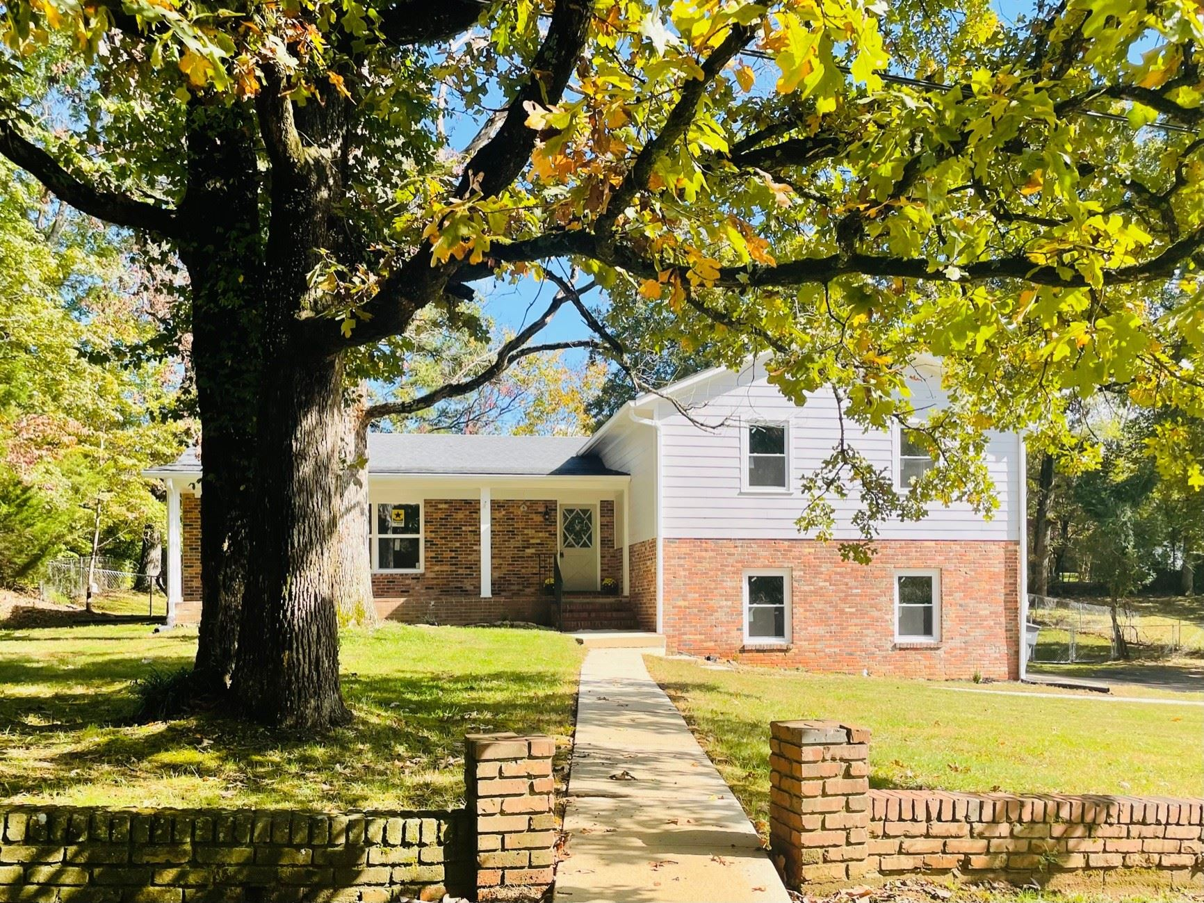 1025 Mount Vernon Rd, Cookeville, TN 38501 - MLS#: 2302850