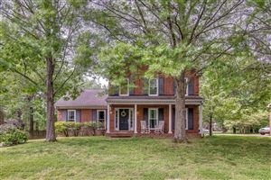 Photo of 5625 Hearthstone, Brentwood, TN 37027 (MLS # 2039851)