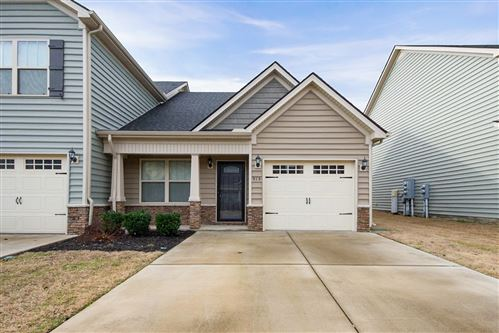 Photo of 915 Dahlia DR, Murfreesboro, TN 37128 (MLS # 2114851)
