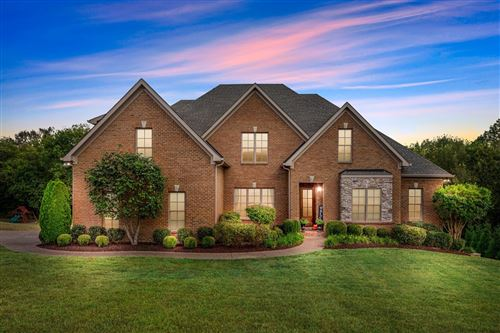 Photo of 3104 Chase Point Dr, Franklin, TN 37067 (MLS # 2120851)