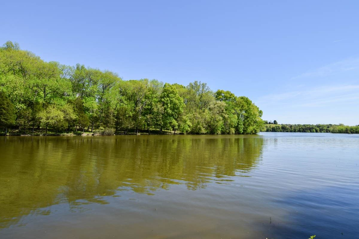 0 Emerald Valley Dr., Castalian Springs, TN 37031 - MLS#: 2145851