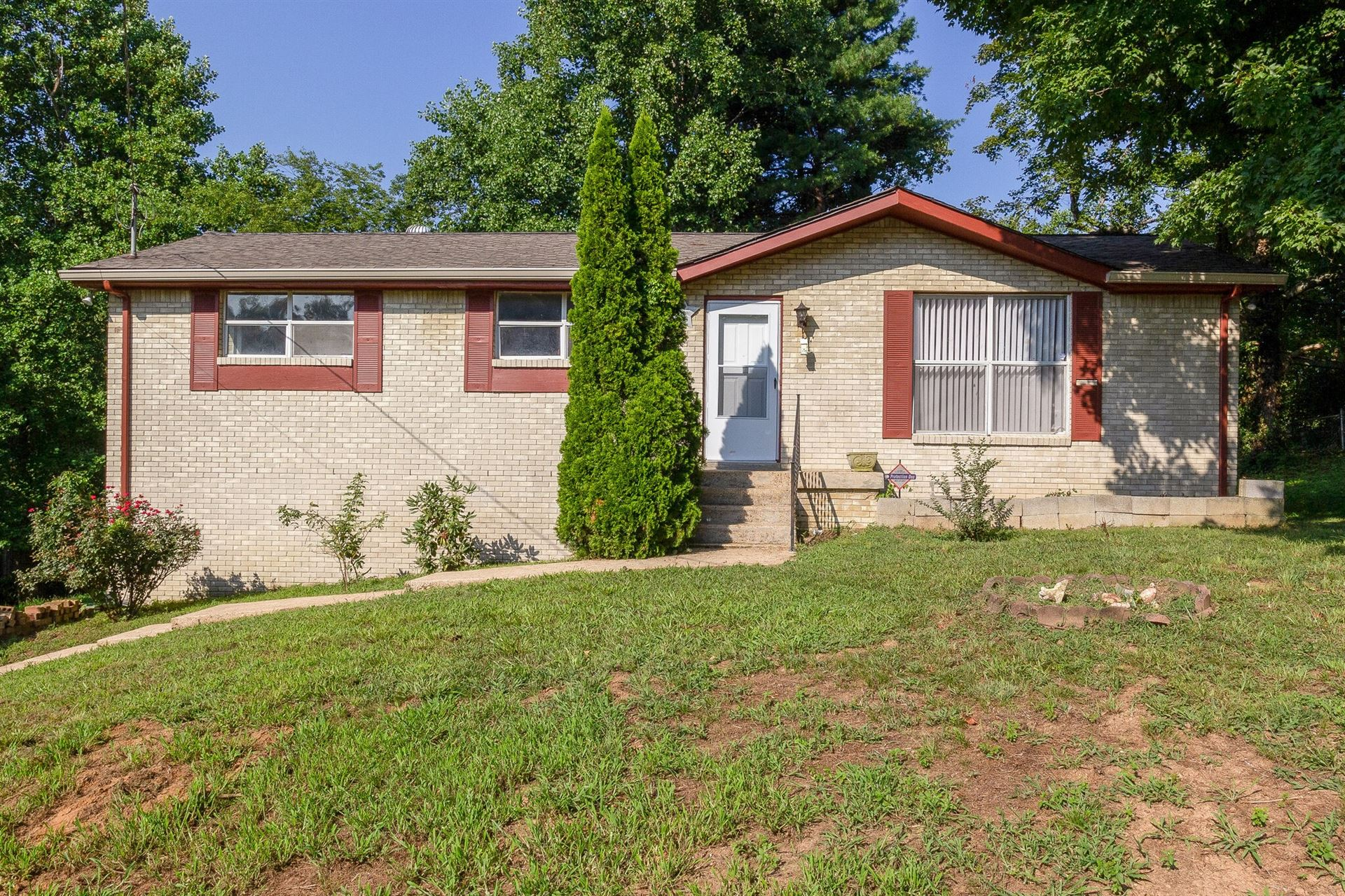 105 Bess Court N, Antioch, TN 37013 - MLS#: 2178851