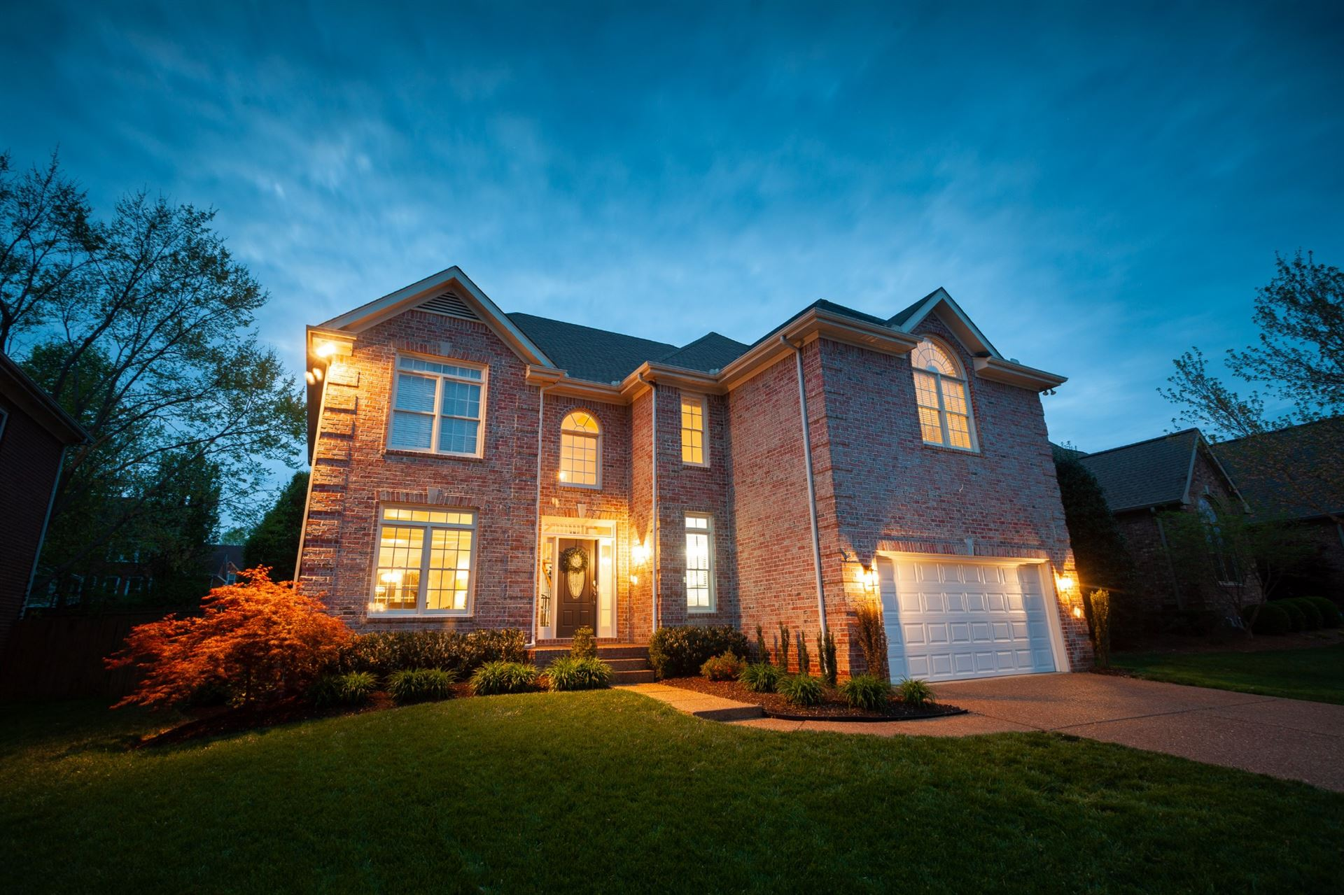 209 Karnes Drive, Franklin, TN 37064 - MLS#: 2244851