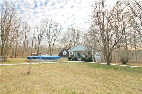 Photo of 1051 Pumpkin Ave, Charlotte, TN 37036 (MLS # 2222852)