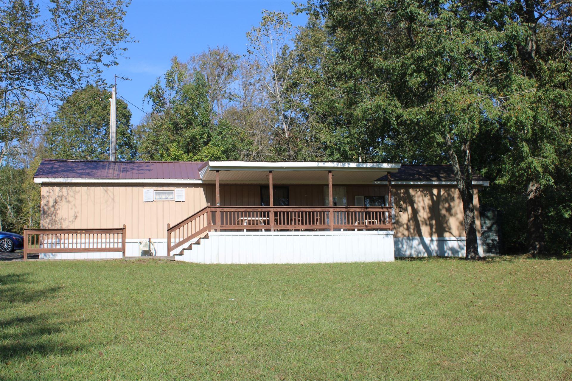 66 Mayfield LN, Stewart, TN 37175 - MLS#: 2195852