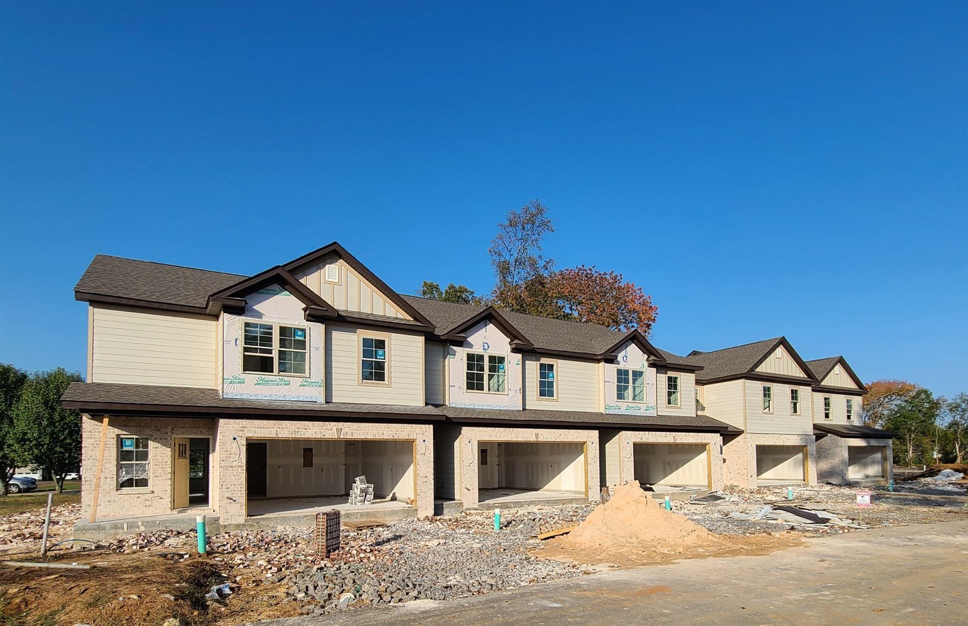 3354 Alta Lane, Murfreesboro, TN 37128 - MLS#: 2200852