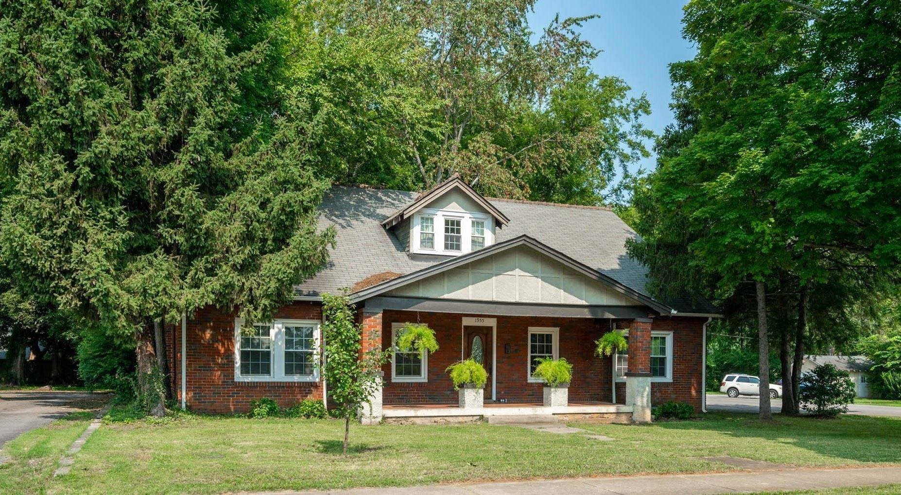 1955 Middle Tennessee Blvd, Murfreesboro, TN 37130 - MLS#: 2274852