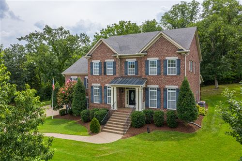 Photo of 2213 Brookhaven Ct, Brentwood, TN 37027 (MLS # 2176853)