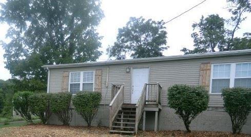 Photo of 1106 Newmans Trl, Hendersonville, TN 37075 (MLS # 2181853)