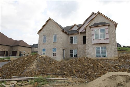 Photo of 308 Jade Creek Hollow, Nolensville, TN 37135 (MLS # 2198853)