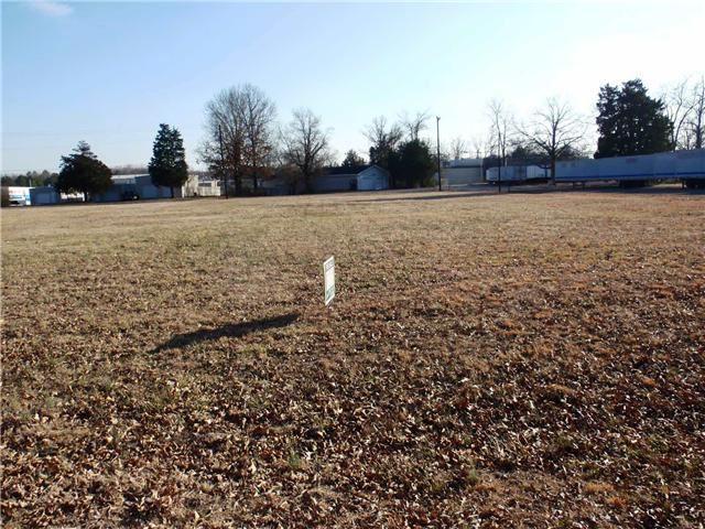 Photo of 601 Wm Northern Blvd, Tullahoma, TN 37388 (MLS # 1657853)