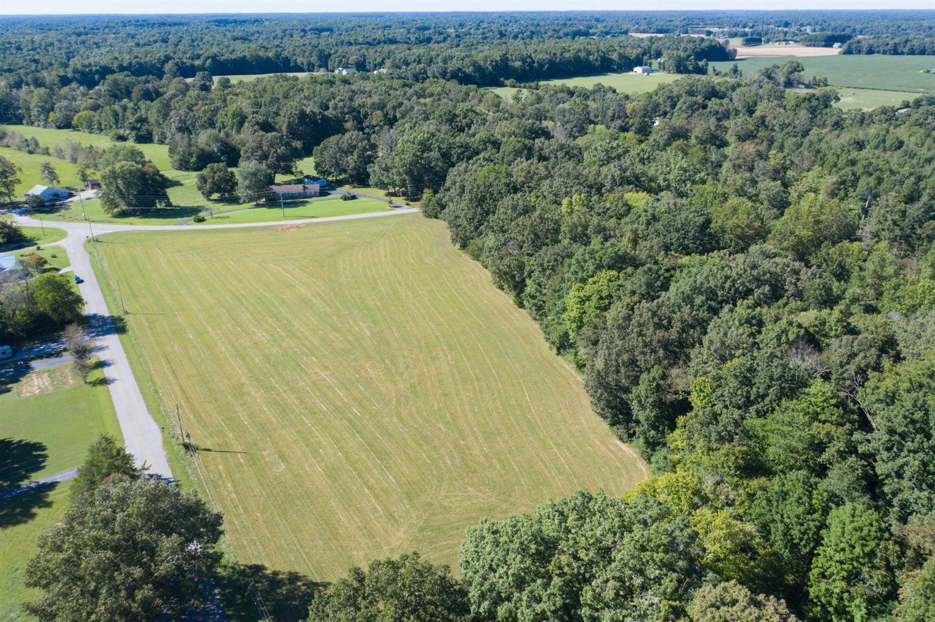 0 Old Eastbrook Rd, Estill Springs, TN 37330 - MLS#: 2294853