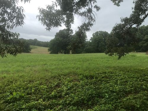 Photo of 0 Lee Rd, Spring Hill, TN 37174 (MLS # 2133854)