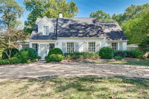 Photo of 304 Page Rd, Nashville, TN 37205 (MLS # 2221854)