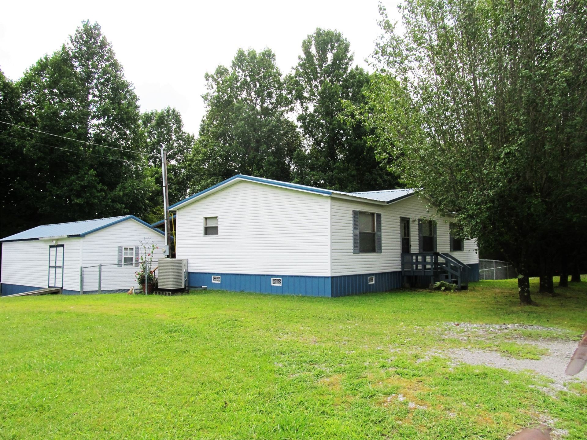 1742 Poss Rd, Smithville, TN 37166 - MLS#: 2182855