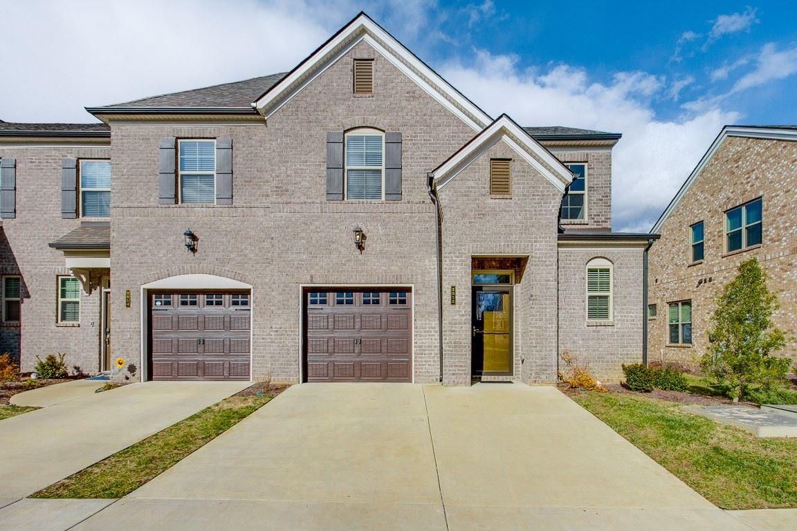 2812 Haversack Cir, Murfreesboro, TN 37128 - MLS#: 2221855