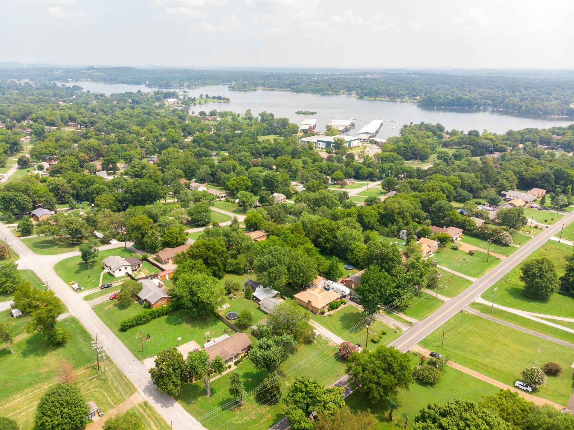 199 Curtis Crossroads, Hendersonville, TN 37075 - MLS#: 2285855
