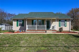 Photo of 121 Bill Stewart Blvd, LaVergne, TN 37086 (MLS # 2049856)