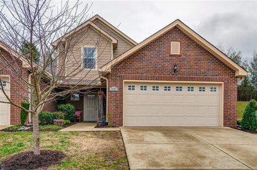 Photo of 1057 Irish Way, Spring Hill, TN 37174 (MLS # 2114856)