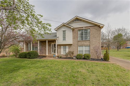 Photo of 4372 Ashland City Hwy, Nashville, TN 37218 (MLS # 2137856)