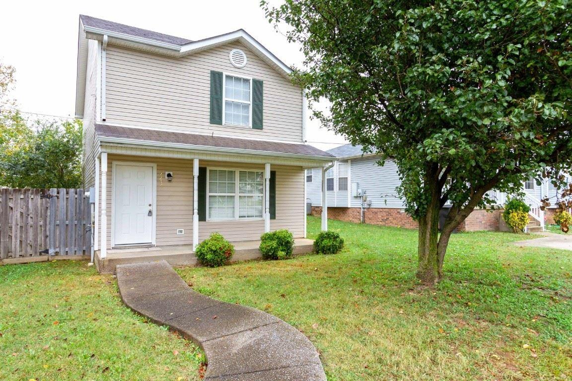 2235 S Rutherford Blvd, Murfreesboro, TN 37130 - MLS#: 2201856