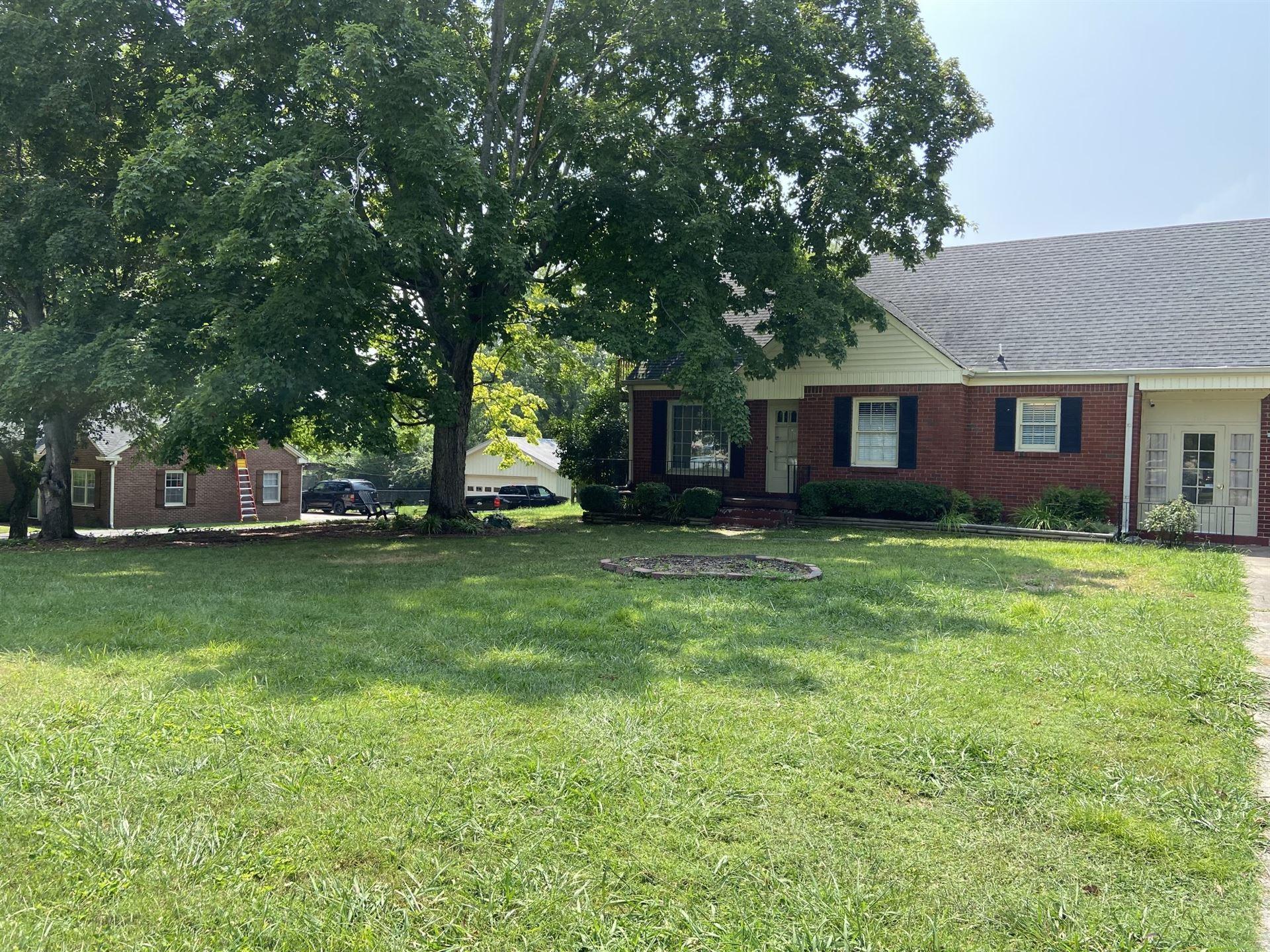 Photo of 109 Brentlawn Dr, Springfield, TN 37172 (MLS # 2277856)