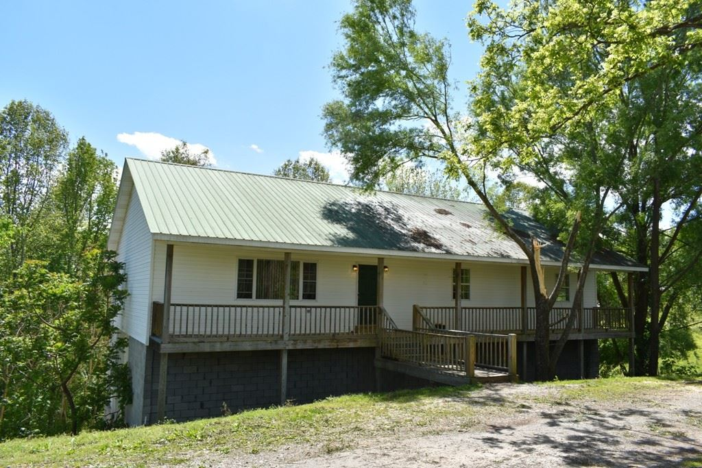 24 Walton Cir, Chestnut Mound, TN 38552 - MLS#: 2148857