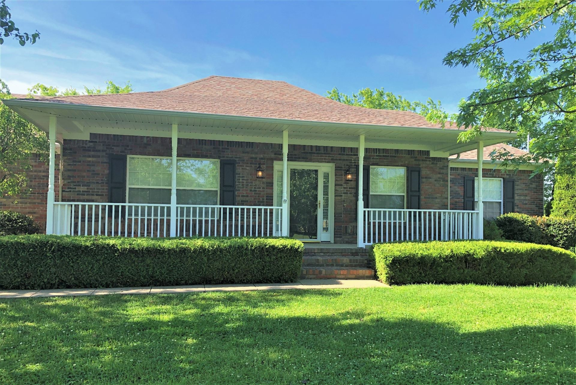 277 Red Oak Trl, Spring Hill, TN 37174 - MLS#: 2249857