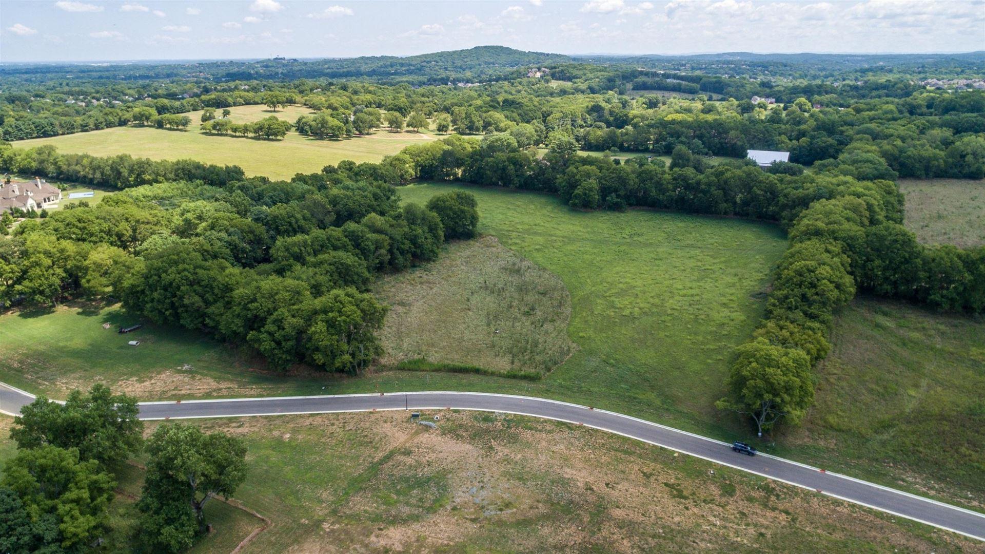 Photo of 500 Stella Vista Pvt Ct, Brentwood, TN 37027 (MLS # 2287858)