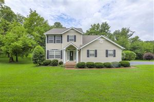 Photo of 58 Oak Valley Dr, Spring Hill, TN 37174 (MLS # 2060859)