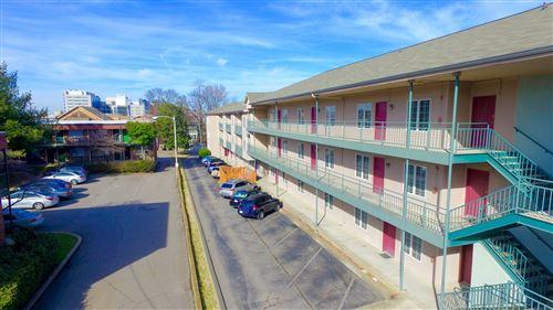 Photo of 2106 Fairfax Ave #32, Nashville, TN 37212 (MLS # 2294860)