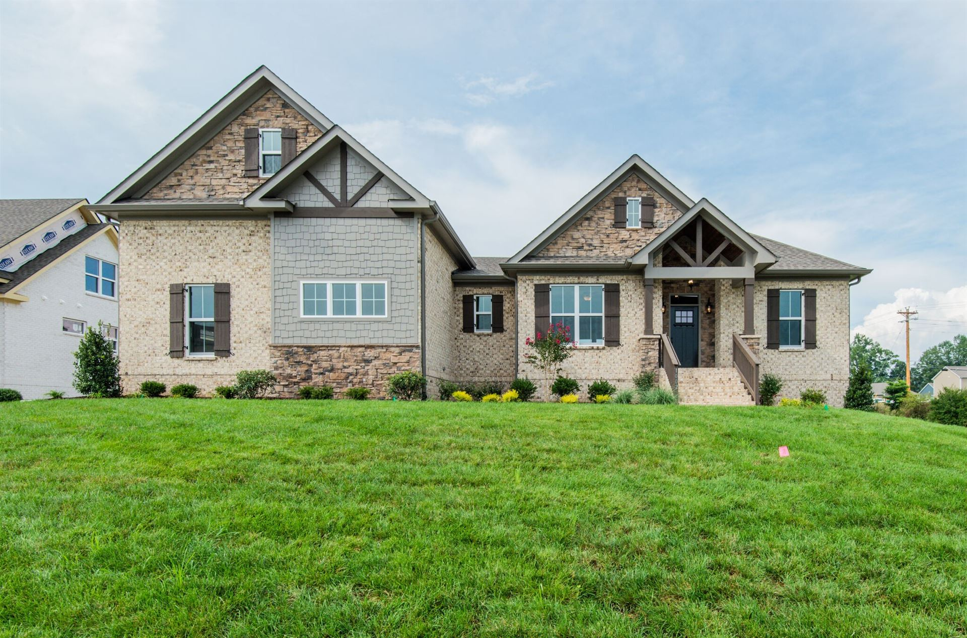 Photo of 2003 Imagine Circle, Spring Hill, TN 37174 (MLS # 2167860)