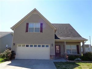 Photo of 2085 Longhunter Chase Dr, Spring Hill, TN 37174 (MLS # 1932861)