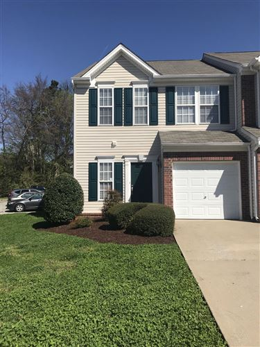 Photo of 1345 Bell Rd #401, Antioch, TN 37013 (MLS # 2209861)