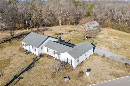 Photo of 1199 Cumberland Heights Rd, Clarksville, TN 37040 (MLS # 2222861)