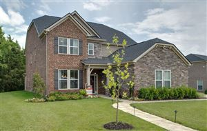 Photo of 905 Whittmore Dr., Nolensville, TN 37135 (MLS # 2009862)