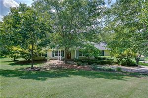 Photo of 891 Holly Tree Gap Rd, Brentwood, TN 37027 (MLS # 2073862)